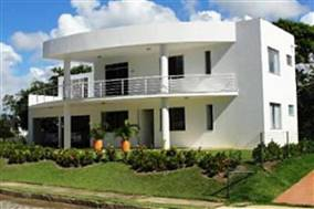 Busca Vida Real Estate Premium Beach Properties in a Peaceful Locality